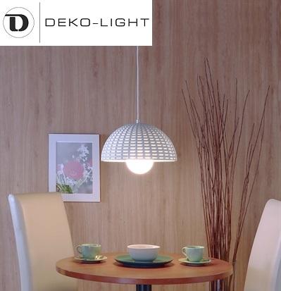 viseča-svetila-iz-mavca-deko-light