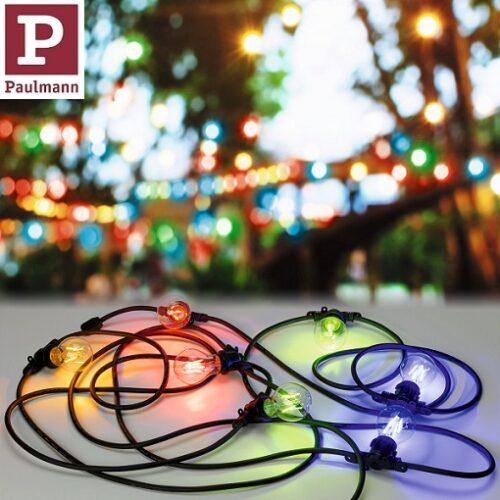 dekorativne-svetlobne-verige