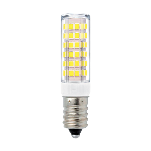 e14-corn-zatemnilna-regulacijska-dimmable-led-sijalka-žarnica-7w-4000k