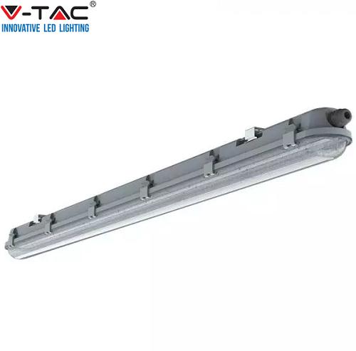 industrijske-led-svetilke-vodotesne-ip65-za-garaže-delavnice-hale-proizvodne-prostore-transparentne