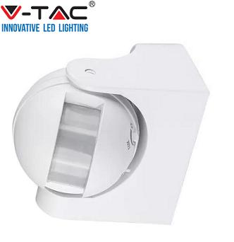 infrardeči-senzor-180°