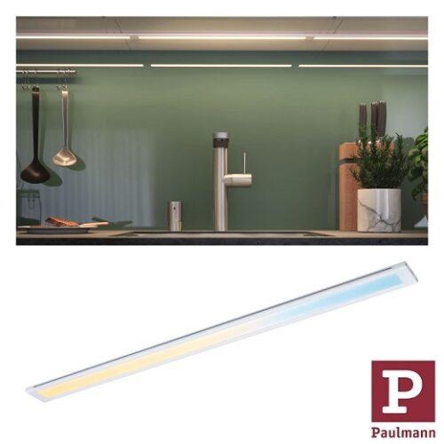 kuhinjska-podelementna-sestavljiva-led-svetilka-500-mm