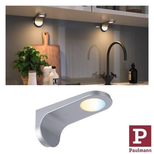 kuhinjski-podelementni-led-komplet-svetilk-set-s-stikalom-beli
