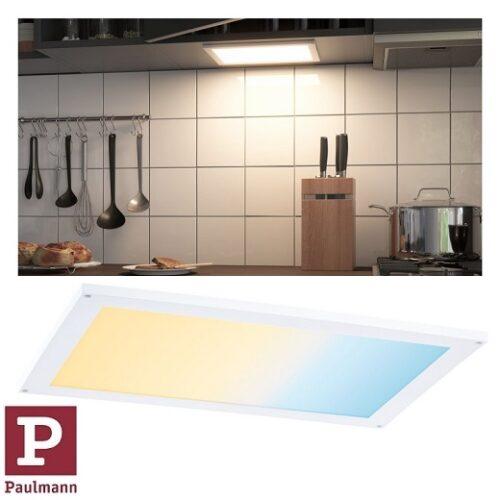 kuhinjski-podelementni-led-panel