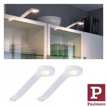 kuhinjski-podelementni-led-set-svetilk-nastavljiva-barva-svetlobe