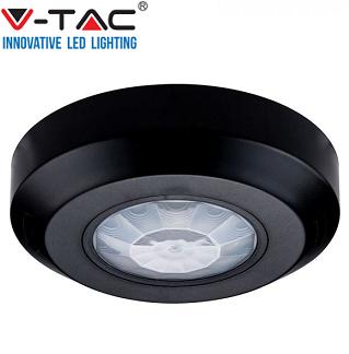 nadgradni-infrardeči-senzor-360°-črni