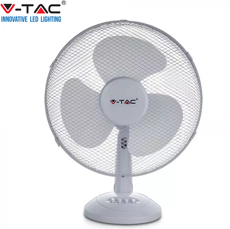 namizni-ventilator-oscilacija-tri-hitrosti