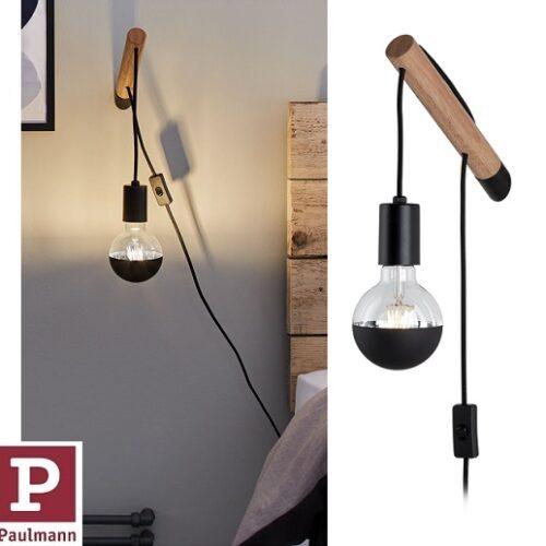 retro-vintage-stenska-bralna-lesena-svetilka