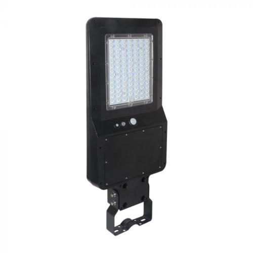 solarna-cestna-ulična-senzorska-led-svetilka