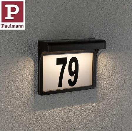 solarna-led-svetilka-hišna-številka