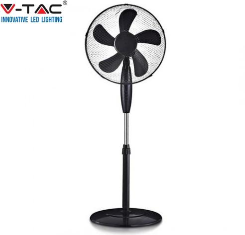 stoječi-ventilator