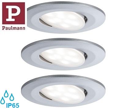 vgradna-vodotesna-led-svetilka-ip65-za-kopalnice-zunanja-mat-krom