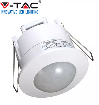 vgradni-360°-infrardeči-senzor-beli