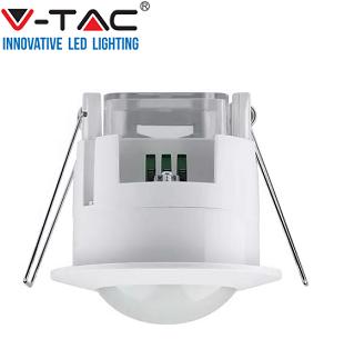 vgradni-infrardeči-senzor-360°-beli