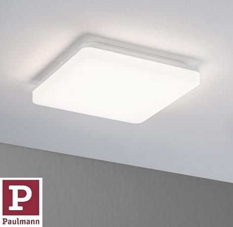 vodotesna-led-plafonjera-za-kopalnico-ip44-zunanja-nastavljiva-barva-svetlobe