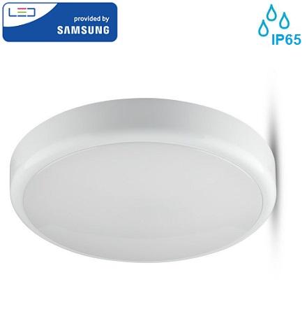 vodotesna-zunanja-led-svetilka-ip65-nastavljiva-barva-svetlobe