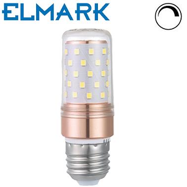 zatemnilna-dimmable-regulacijska-led-sijalka-e27-elmark