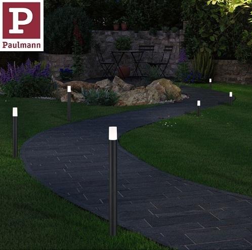 zunanja-talna-vbodna-led-svetilka-ip65-paulmann