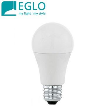 e27-led-žarnica-sijalka-z-dnevno-nočnim-senzorjem-fotocelico