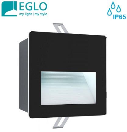vgradna-led-svetilka-za-škarpe-stopnice-zunanja-ip65-črna