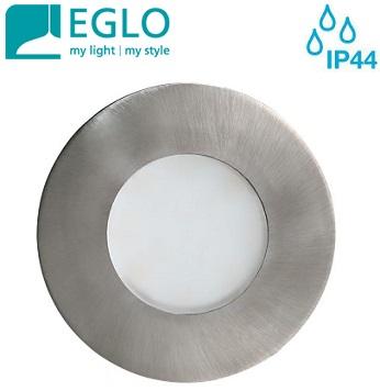 vgradna-vodotesna-led-svetilka-inox-ip44