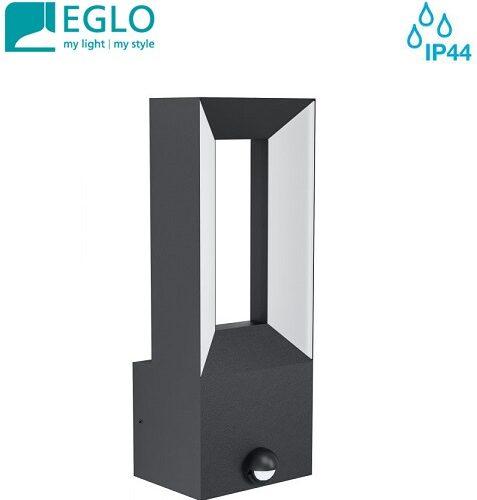 zunanja-stenska-led-svetilka-s-senzorjem-gibanja