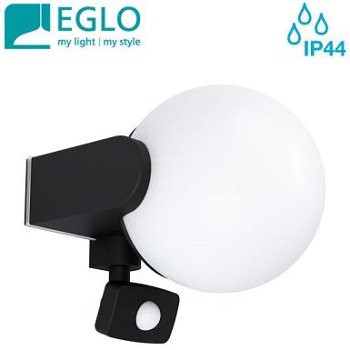 zunanje-stenske-senzorske-luči