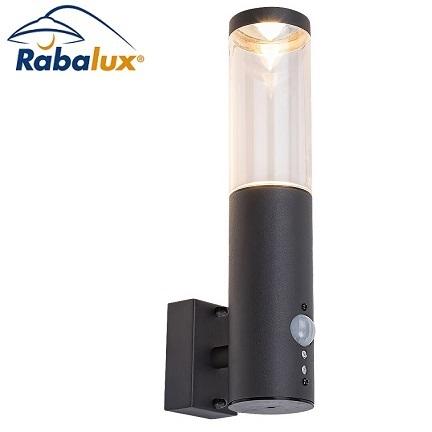fasadne-luči-svetilke-na-senzor