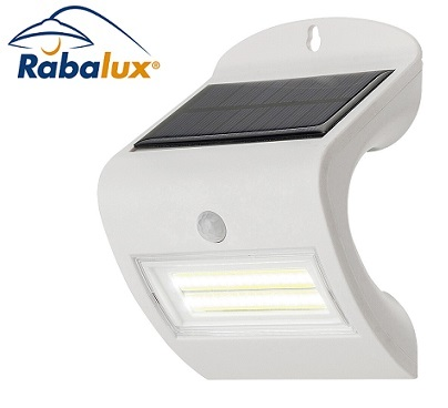 solarna-senzorska-vrtna-led-svetila