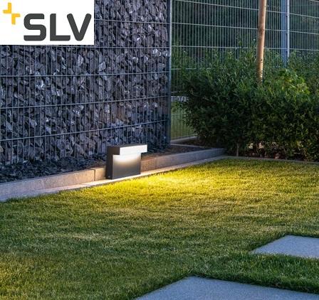 vrtna-talna-led-svetilka-ip65-za-osvetlitev-poti