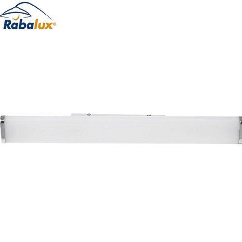 led-svetilka-za-kopalnico-ogledalo-ip44