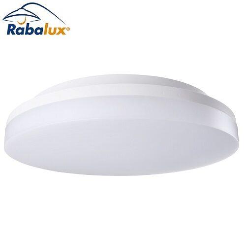 vodotesna-zunanja-kopalniška-led-plafonjera-z-gumbom-za-nastavitev-svetlobe-ip54