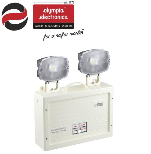 zasilni-led-reflektor-ip65-varnostni