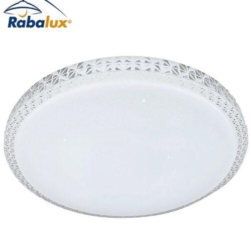 zatemnilna-rgb-led-svetilka-nastavljiva-svetloba-memory-funkcija-ranalux