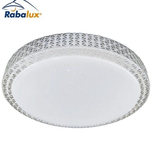 zatemnilna-rgb-led-svetilka-nastavljiva-svetloba-memory-funkcija-ranalux-FI-600