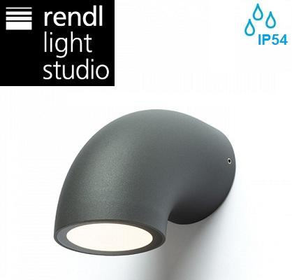 fasadna-led-svetilka-ip54