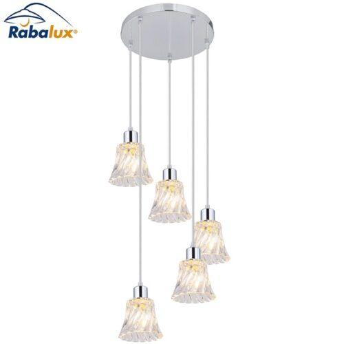 klasična-viseča-svetilka-rabalux