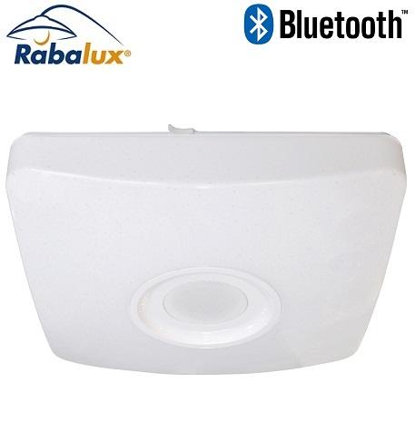 rgb-bluetooth-led-svetilka-kristal-efekt-na-daljinsko-upravljanje