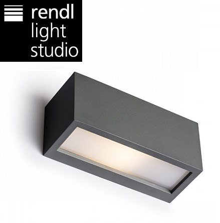 stenska-zunanja-svetilka-ip54