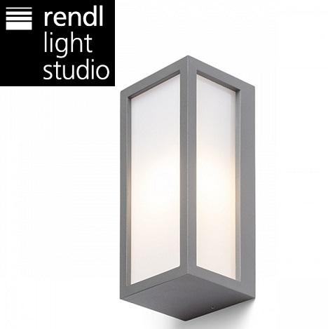 stensko-stropna-zunanja-svetilka