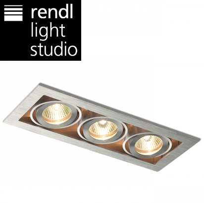 trojna-vgradna-kvadratna-aluminijasta-nastavljiva-svetilka-12v-mr16