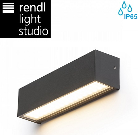zunanja-fasadna-led-svetilka-antracit-ip65