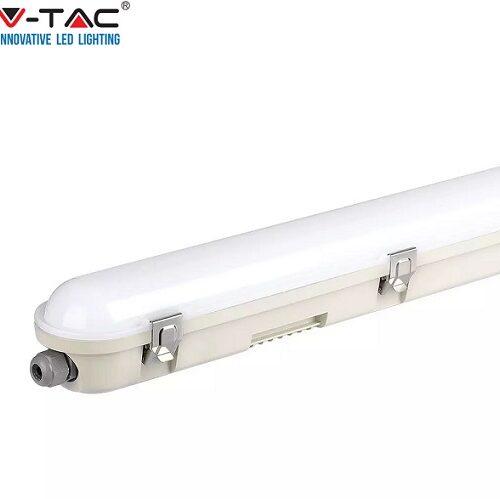 industrijska-vodotesna-led-svetilka-1200-mm-ip65
