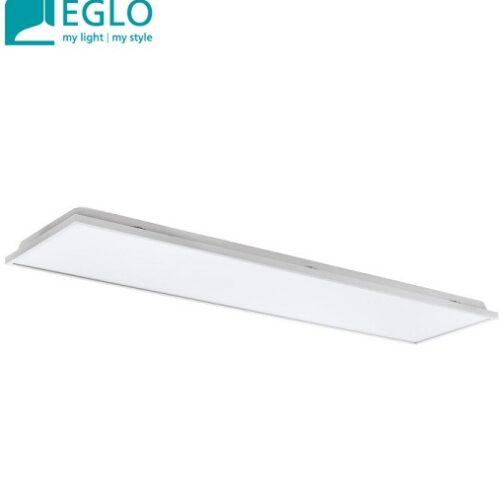 nadgradni-led-panel-1200x300-mm