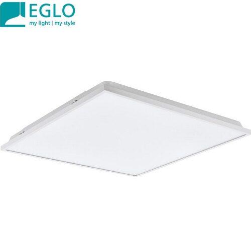 nadgradni-led-panel-600x600-mm