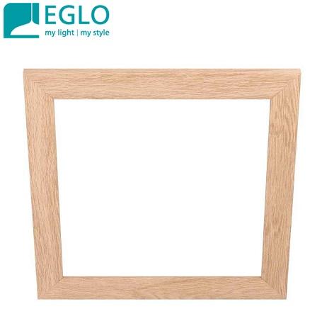 nadgradni-led-panel-leseni-rob-natur-500x500 mm