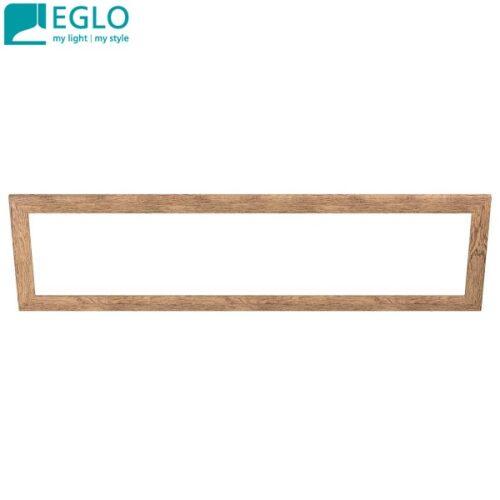nadgradni-led-panel-leseni-rob-natur-rustik-1200x350 mm