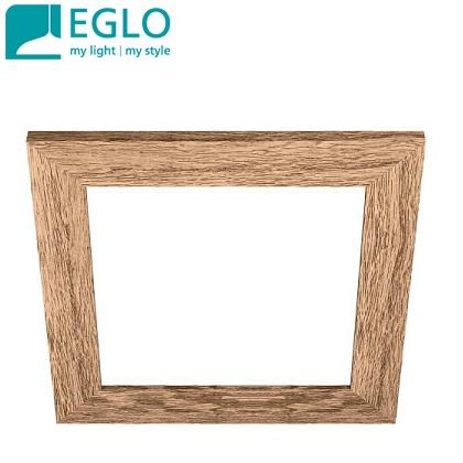 nadgradni-led-panel-leseni-rob-natur-rustik--500x500 mm