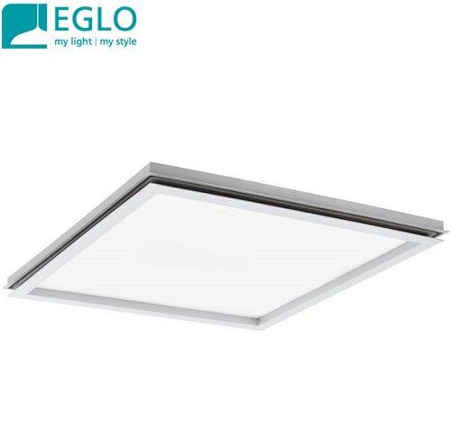 nadometni-okrogli-led-panel-nadgradni-eglo-kvadratni