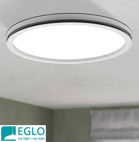 nadometni-okrogli-led-panel-nadgradni-eglo